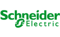Schneider Electric Buildings Finland Oy